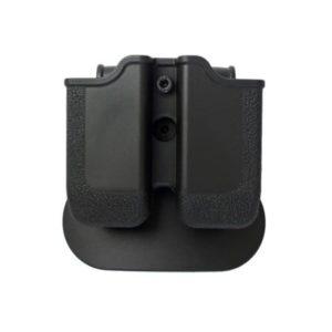 0005600_imi-z2050-mp05-double-magazine-pouch-for-hk-usp-45-hk-45c-bul-m-5.jpeg 3