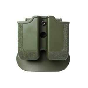 0005602_imi-z2050-mp05-double-magazine-pouch-for-hk-usp-45-hk-45c-bul-m-5.jpeg 3