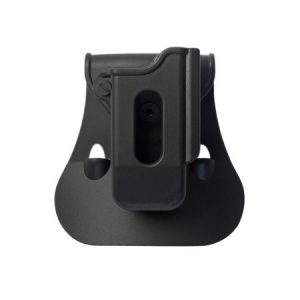0005609_imi-zsp05-sp05-single-magazine-pouch-for-glock-beretta-px-4-storm-hk-p30-left-handed.jpeg 3