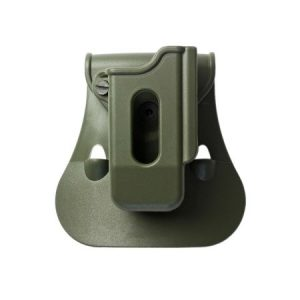 0005611_imi-zsp05-sp05-single-magazine-pouch-for-glock-beretta-px-4-storm-hk-p30-left-handed.jpeg 3