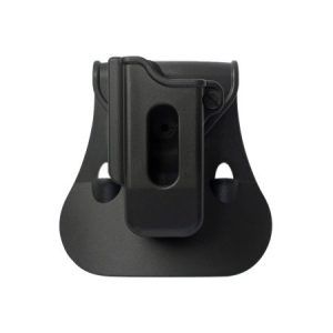 0005612_imi-zsp08-sp08-single-magazine-pouch-for-glock-beretta-px4-storm-hk-p30-walther-ppx-right-handed-1.jpeg 3