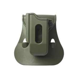 0005614_imi-zsp08-sp08-single-magazine-pouch-for-glock-beretta-px4-storm-hk-p30-walther-ppx-right-handed.jpeg 3