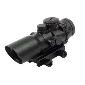 0005630_imi-z3350-x3-illuminated-reticle-daytime-scope-sight-1.jpeg 3