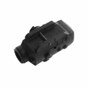 0005632_imi-z3300-tactical-light-1.jpeg 3
