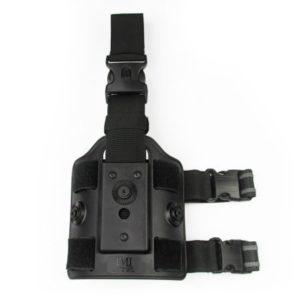 0005635_imi-z2200-tactical-drop-leg-holster-1.jpeg 3