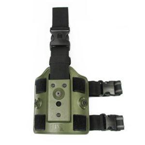 0005637_imi-z2200-tactical-drop-leg-holster.jpeg 3