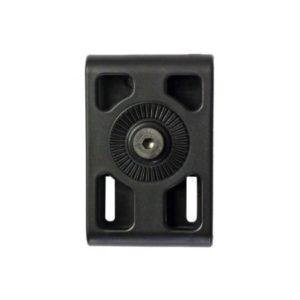 0005638_imi-z2100-belt-holster-attachment-1.jpeg 3