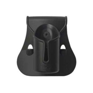 0005650_imi-z2500-polymer-pepperspray-pouch.jpeg 3