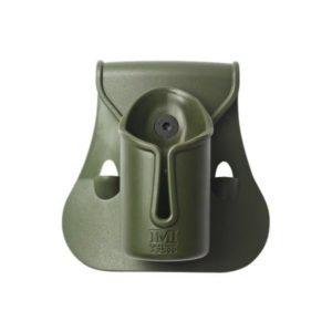0005652_imi-z2500-polymer-pepperspray-pouch.jpeg 3