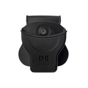 0005653_imi-z2700-polymer-handcuff-pouch-1.jpeg 3