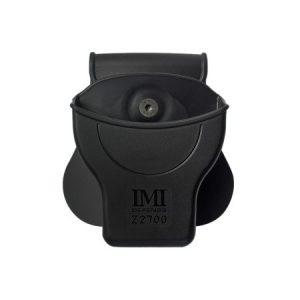 0005653_imi-z2700-polymer-handcuff-pouch.jpeg 3
