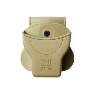 0005654_imi-z2700-polymer-handcuff-pouch.jpeg 3