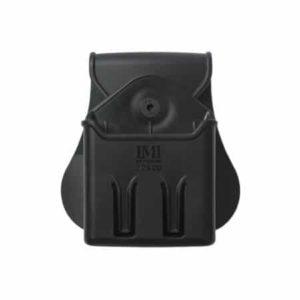 0005656_imi-z2400-ar15m16-galil-556mm-single-pouch-magazine.jpeg 3