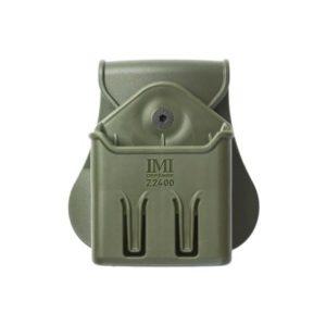 0005658_imi-z2400-ar15m16-galil-556mm-single-pouch-magazine.jpeg 3