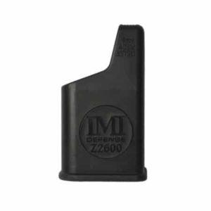 IMI-Z2600 - Pistol Magazine Loader 10