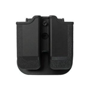 0005680_imi-z2020-mp02-double-magazine-pouch-for-glock-20213036-1.jpeg 3