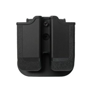 0005680_imi-z2020-mp02-double-magazine-pouch-for-glock-20213036.jpeg 3