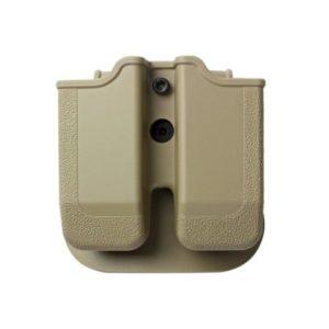 0005681_imi-z2020-mp02-double-magazine-pouch-for-glock-20213036.jpeg 3