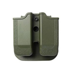 0005682_imi-z2020-mp02-double-magazine-pouch-for-glock-20213036.jpeg 3