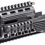 0005786_rs47-set-caa-ak-47-handguard-set-4-picatinny-rails-lhv47set.jpeg