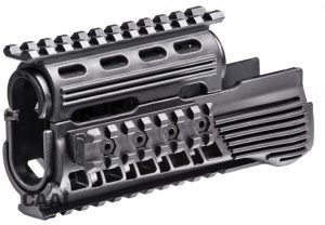 0005786_rs47-set-caa-ak-47-handguard-set-4-picatinny-rails-lhv47set.jpeg 3