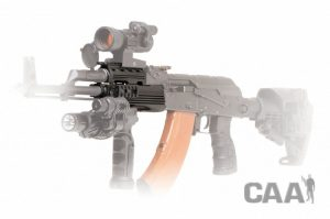 0005787_rs47-set-caa-ak-47-handguard-set-4-picatinny-rails-lhv47set.jpeg 3