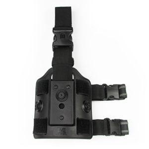 0005832_imi-z1023-polymer-retention-holster-with-integrated-magazine-pouch-for-glock-1719222328313236-gen-4-.jpeg 3