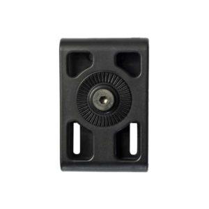 0006083_imi-z1600-tlh-tactical-lightlaser-holster-level-ii-for-glock-17192223253132-gen-4-compatible.jpeg 3