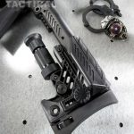 0006115_srs-sniper-stock-with-leg-for-a2-rifle-and-sr25.jpeg