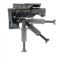 0006118_ars-sharp-shooting-stock-with-leg-for-m16ar15m4-carbine.jpeg 3