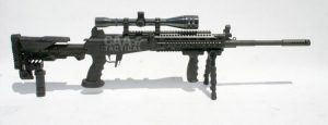 0006119_ars-sharp-shooting-stock-with-leg-for-m16ar15m4-carbine.jpeg 3