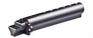 0006122_akts-ak47-stamped-receiver-6-position-aluminum-tube-w-storage-accepts-m4-carbine-stock-1.jpeg 3