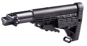 0006123_akts-ak47-stamped-receiver-6-position-aluminum-tube-w-storage-accepts-m4-carbine-stock.jpeg 3