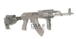 0006127_aktm-ak47-milled-receiver-6-position-aluminum-tube-w-storage-accepts-m4-carbine-stock.jpeg 3