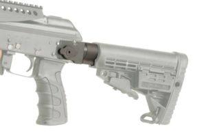 0006414_akufsa-ak47-6-position-aluminum-tube-for-underfolding-stock.jpeg 3