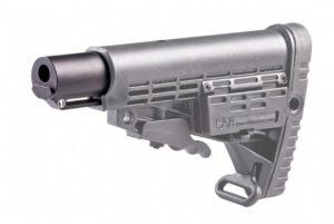 0006425_ga-tube-galil-6-positions-buffer-tube-stock-conversion.jpeg 3