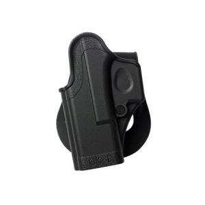 0006431_imi-z8010-gk1-one-piece-polymer-holster-glock-right-handed-gen-4-compatible-1.jpeg 3