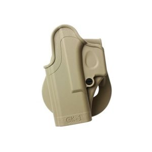 0006432_imi-z8010-gk1-one-piece-polymer-holster-glock-right-handed-gen-4-compatible.jpeg 3