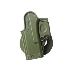 0006433_imi-z8010-gk1-one-piece-polymer-holster-glock-right-handed-gen-4-compatible.jpeg 3