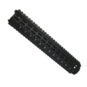 0006579_imi-zarr1-aluminum-quad-rail-rifle-length-drop-in.jpeg 3