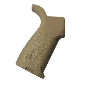 0006595_cg1-imi-defense-ergonomic-pistol-grip.jpeg 3