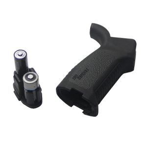 0006597_cg1-imi-defense-ergonomic-pistol-grip.jpeg 3