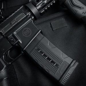 0006654_mtr16-modular-training-rifle-by-imi-defense.jpeg 3