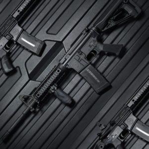 0006656_mtr16-modular-training-rifle-by-imi-defense.jpeg 3
