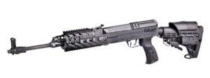 0006744_sa58-tube-6-position-buffer-tube-stock-conversion-aluminum-made.jpeg 3