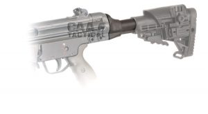 0006748_g3tube-6-positions-buffer-tube-conversion-aluminum-made.jpeg 3