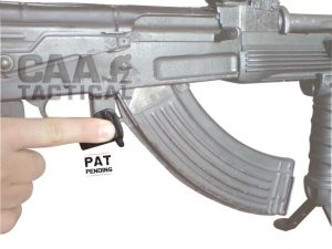 0006785_akmr-ak-47-extended-mag-release.jpeg 3