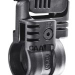 0006786_pls1-1-low-profile-offset-flashlight-laser-mount-screw-tightened.jpeg