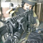 0006789_pls1-1-low-profile-offset-flashlight-laser-mount-screw-tightened.jpeg