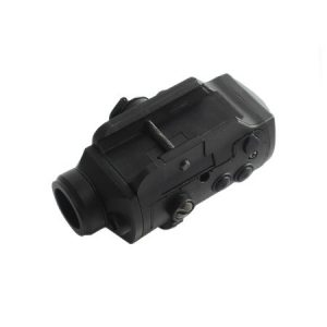 IMI-Z3250 - Tactical Light and Laser 14